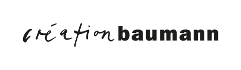 Logo Creation Baumann