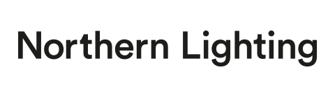 Logo Northern Lighting